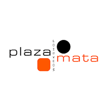 Plaza Mata Workshop
